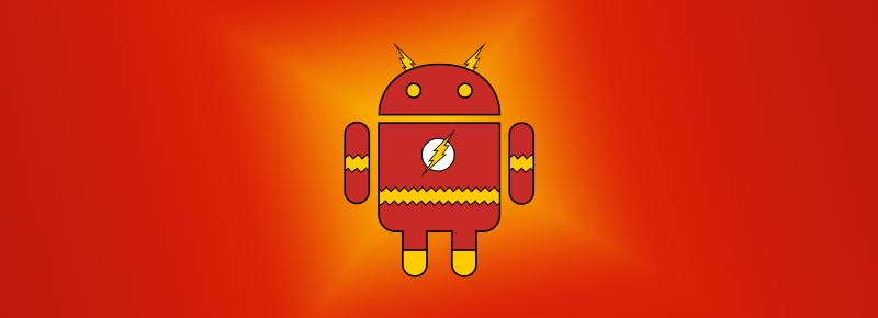 Velocizzare Android: Trucchi, Consigli e Applicazioni
