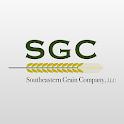 Southeastern Grain Company icon