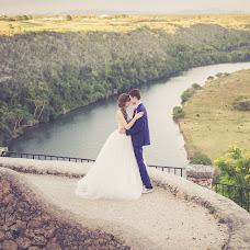 Wedding photographer Nadya Kobec (nadiacomingsoon). Photo of 18.03.2017