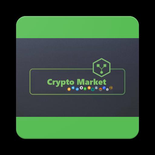 urmăriți tranzacția bitcoin