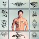 Download Best Men Tattoo Photo Editor: Tattoo on My Photo For PC Windows and Mac