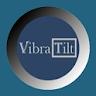 VibraTilt – Accel & Gyro App