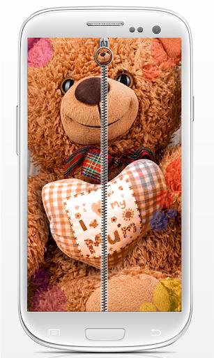 распорядок картинки мишки на экран телефон лджи заднем плане субурбанизации