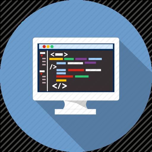 Custom AI Development