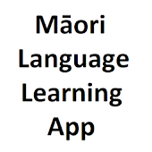 Māori Language Learning App
