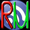 Radio Movil icon