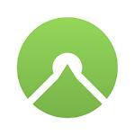 Komoot — Cycling, Hiking & Mountain Biking Maps 10.5.0
