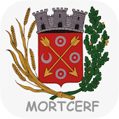 Mortcerf