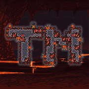 Terraria Manager [Mod] APK Free Download