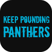 Wallpapers For Carolina Panthers Fans