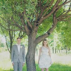 Wedding photographer Lisha Ryabinina (loveweddingphot). Photo of 24.06.2013