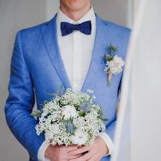 Wedding photographer Anton Ivaschenko (kigai). Photo of 27.01.2014