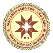 GP LANG SON