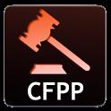CFPP – Código Federal de Proce icon