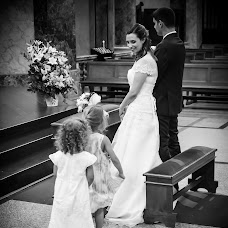 Fotografo di matrimoni Fabio Colombo (fabiocolombo). Foto del 26.07.2017