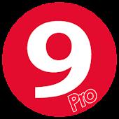Tải Tips 9apps download Market miễn phí