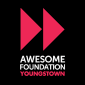 Awesome Foundation Youngstown
