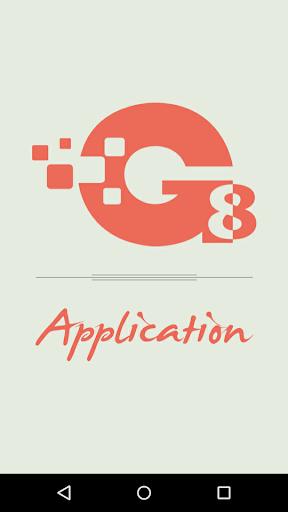閃光警示|玩工具App免費|玩APPs