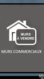 locaux professionels à Grenade-sur-l'Adour (40)