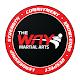 The Way Martial Arts App Download on Windows