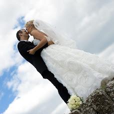 Wedding photographer Artur Pavlov (apavlov). Photo of 17.11.2013