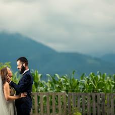 Wedding photographer Matei Marian mihai (marianmihai). Photo of 17.10.2016
