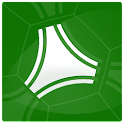 Soccer Center PRO (Live Score) icon