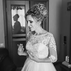 Wedding photographer Dmitriy Chagov (Chagov). Photo of 08.02.2018