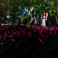 Wedding photographer Mayra Rodríguez (rodrguez). Photo of 24.06.2017