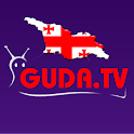 GUDA TV icon