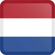 Anthem of Netherlands