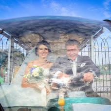 Wedding photographer Irina Larionova (neiraphoto). Photo of 13.03.2015