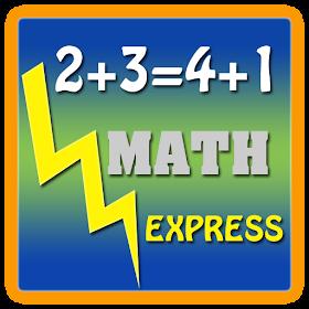 Math Express
