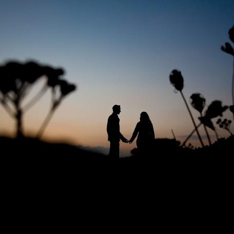 Wedding photographer Nicolas Verbrugge (verbrugge). Photo of 05.11.2016