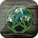 Pagan Theme icon
