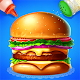 com.k3games.burgershop.free Download for PC Windows 10/8/7