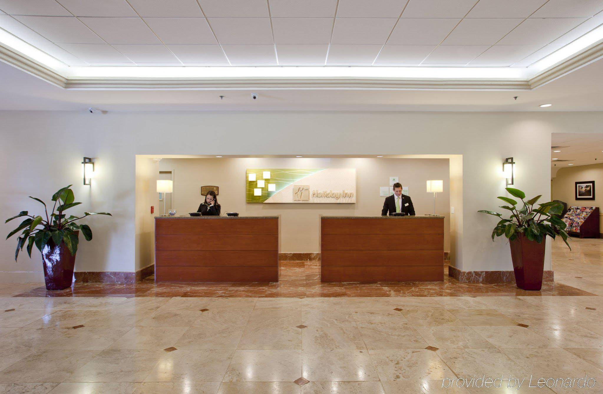 Holiday Inn Coral Gables-univ Of Miami