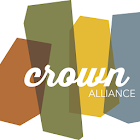 Crown Alliance Church icon