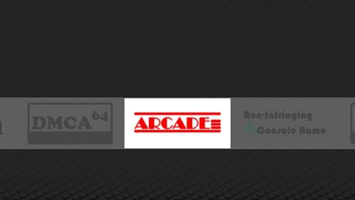ARC Browser 1.22 screenshots 2