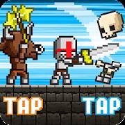 Mini Fighters : Death battles