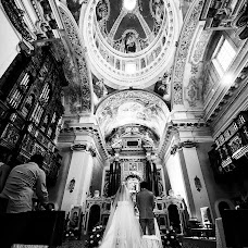 Wedding photographer Cristina Paesani (cristinapaesani). Photo of 07.10.2015