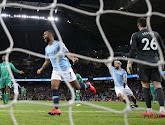 Nieuwe buitenspelregel zorgt voor discussie: moest goal van hattrickheld Sterling afgekeurd worden?