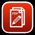 PDF Converter & PDF Editor icon