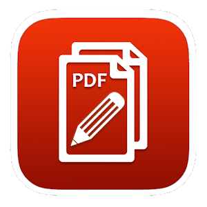 PDF Reader Simple EBook Assistant Review