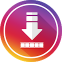 Video Save - Download Video Instagram icon