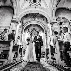 Wedding photographer Sergey Zakharevich (boxan). Photo of 06.07.2018
