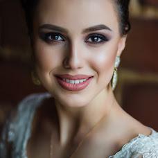Wedding photographer Gadzhimurad Labazanov (Gadjiphoto). Photo of 07.03.2016