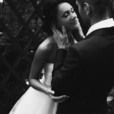 Wedding photographer Olga Ulzutueva (ulzutueva). Photo of 23.08.2015