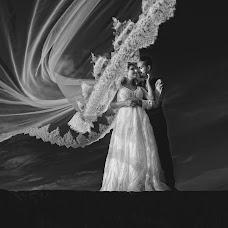 Wedding photographer Gaetano Viscuso (gaetanoviscuso). Photo of 19.09.2018