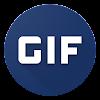 GIF Creation APK